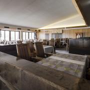 lapland-hotels-hetta-meeting-room-1-