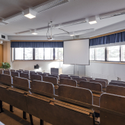 lapland-hotels-hetta-meeting-room-3-