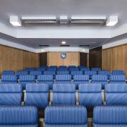 lapland-hotels-hetta-meeting-room-5-