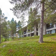 lapland-hotel-hetta-out-door-at-summer-time-2-