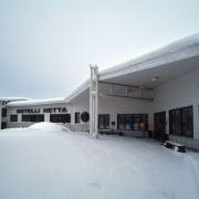 lapland-hotel-hetta-out-door-at-winter-time