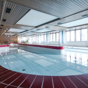 lapland-hotels-hetta-pool-area-1-