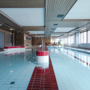 lapland-hotels-hetta-pool-area-2-