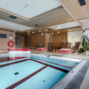 lapland-hotels-hetta-pool-area-3-