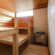 lapland-hotels-hetta-pool-area-4-