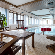 lapland-hotels-hetta-pool-area-5-