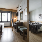 lapland-hotels-hetta-1-