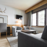 lapland-hotels-hetta-10-