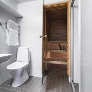 lapland-hotels-hetta-11-