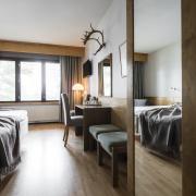 lapland-hotels-hetta-2-