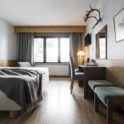 lapland-hotels-hetta-3-