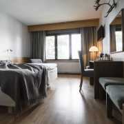 lapland-hotels-hetta-4-
