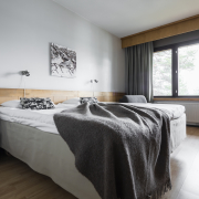 lapland-hotels-hetta-5-