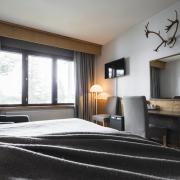 lapland-hotels-hetta-6-