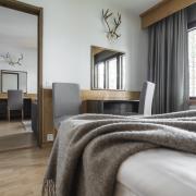 lapland-hotels-hetta-9-