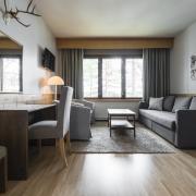 lapland-hotels-hetta-suite-4395