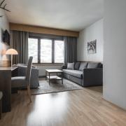 lapland-hotels-hetta-suite-4397
