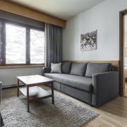 lapland-hotels-hetta-suite-4398