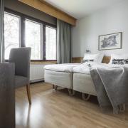lapland-hotels-hetta-suite-4408