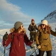 lapland-hotels-kilpis-winter-1-