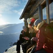 lapland-hotels-kilpis-winter-10-
