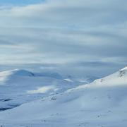 lapland-hotels-kilpis-winter-12-