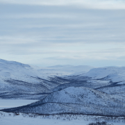 lapland-hotels-kilpis-winter-13-