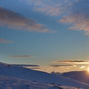 lapland-hotels-kilpis-winter-2-