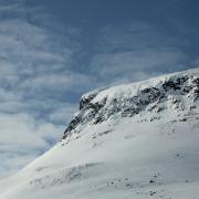 lapland-hotels-kilpis-winter-4-