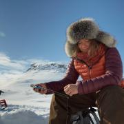 lapland-hotels-kilpis-winter-6-