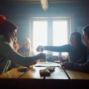 lapland-hotels-kilpis-winter-7-