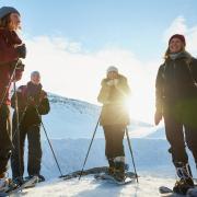 lapland-hotels-kilpis-winter-9-