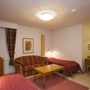 lapland-hotel-kilpis-tsahkal-apartment