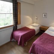 lapland-hotel-kilpis-tsahkal-apartment-bedroom