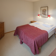 lapland-hotel-kilpis-tsahkal-apartment-bedroom2