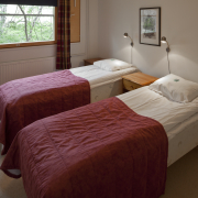 lapland-hotel-kilpis-tsahkal-apartment-twin