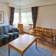 lapland-hotel-kilpis-tsahkal-apartment-with-kitchenette