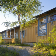 lapland-hotel-kilpis-tsahkal-apartments-out-door-2-