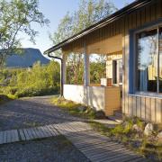 lapland-hotel-kilpis-tsahkal-apartments-out-door-3-