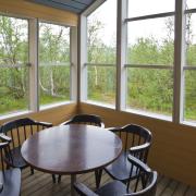 lapland-hotel-kilpis-tsahkal-apartments-terrace