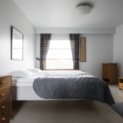 lapland-hotels-kilpis-tsahkal-apartment-1-