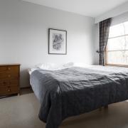lapland-hotels-kilpis-tsahkal-apartment-2-