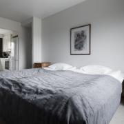 lapland-hotels-kilpis-tsahkal-apartment-3-