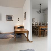 lapland-hotels-kilpis-tsahkal-apartment-6-