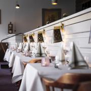 lapland-hotels-kilpis-restaurant-1-