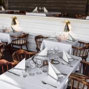 lapland-hotels-kilpis-restaurant-10-