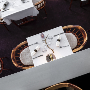 lapland-hotels-kilpis-restaurant-11-
