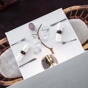 lapland-hotels-kilpis-restaurant-12-