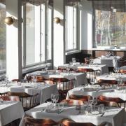 lapland-hotels-kilpis-restaurant-14-