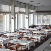 lapland-hotels-kilpis-restaurant-15-